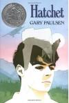 Hatchet - Gary Paulsen