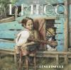 The Django - Levi Pinfold