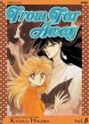 From Far Away, Vol. 8 - Kyoko Hikawa