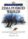 Zima pośród wierzb - William Horwood