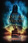 The Fishing Widow - Amy K Marshall