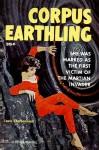 Corpus Earthling - Louis Charbonneau