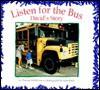 Listen for the Bus - Patricia McMahon, John Godt