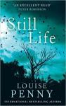 Still Life - Louise Penny