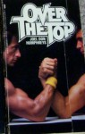 Over the Top - Sylvester Stallone