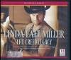 The Creed Legacy a Creed Cowboys Novel RB CL563 - Linda Lael Miller, Jack Garrett