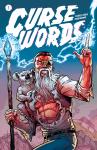 Curse Words Vol 1: The Devil's Devil - Charles Soule, Ryan Browne