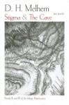 Stigma & The Cave: Books II and III of the Trilogy Patrimonies - D.H. Melhem
