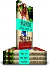 Nashville - Boxed Set - Part One, Two, Three and Four - Inglath Cooper