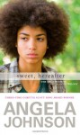 Sweet, Hereafter - Angela Johnson
