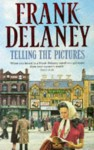 Telling the Pictures - Frank Delaney