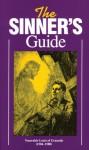 The Sinner's Guide - Luis De Granada