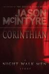 Corinthian - Jason McIntyre
