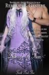 Zelle and the Tower (Fairelle Book 3) - Rebekah R. Ganiere
