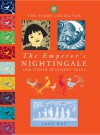 The Emperor's Nightingale and Other Feathery Tales - Jane Ray