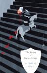 The Count of Monte Cristo - Alexandre Dumas, Lorenzo Carcaterra