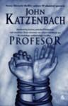 Profesor - John Katzenbach, Tomasz Wilusz