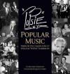 "Popsie N.Y.: Popular Music Through the Camera Lens of William ""Popsie"" Randolph - Michael Randolph"