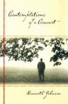 Contemplations of a Convert - Kenneth Johnson