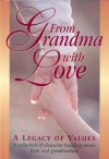 From Grandma with Love - Frances Lincoln Ltd