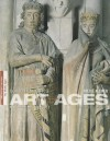 Gardner's Art Through the Ages: Backpack Edition, Book B (Book Only) - Fred S. Kleiner
