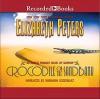 Crocodile on the Sandbank - Barbara Rosenblat, Elizabeth Peters