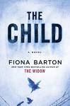 The Child - Fiona Barton