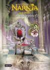 La Silla de Plata (Las Crónicas de Narnia, #6) - C.S. Lewis