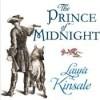 The Prince of Midnight - Laura Kinsale, Nicholas Boulton
