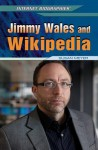 Jimmy Wales and Wikipedia - Susan Meyer