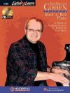 David Bennett Cohen Teaches Rock'n'roll Piano: A Hands-On Beginner's Course in Traditional Rock Styles - David Bennett Cohen