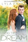 Living the Dream: Whitman University (Volume 5) - Lyla Payne
