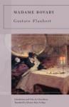 Madame Bovary - Gustave Flaubert, Eleanor Marx Aveling