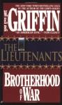The Lieutenants - W.E.B. Griffin