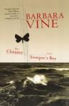 The Chimney Sweeper's Boy - Barbara Vine, Ruth Rendell