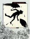 Rage of Poseidon - Anders Nilsen