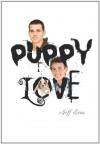 Puppy Love - Jeff Erno
