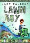 Lawn Boy - Gary Paulsen