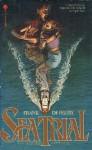 Sea Trial - Frank De Felitta