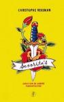 Señorita's: gedichten en andere podiumteksten - Christophe Vekeman
