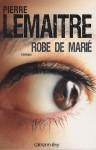 Robe de marié - Pierre Lemaitre