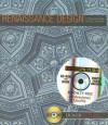 Renaissance Design - Dover Publications Inc.