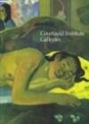 The Courtauld Institute Galleries, University of London - Dennis Farr, William Bradford, Helen Braham