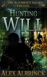 Hunting Will - Alex Albrinck
