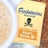 Excitotoxins: The Taste That Kills - Russell L. Blaylock, Tom Weiner, Inc. Blackstone Audio
