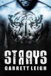 Strays (Urban Soul) (Volume 2) - Garrett Leigh