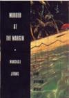Murder at the Margin: A Henry Spearman Mystery - Marshall Jevons