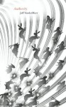 Authority (The Southern Reach Trilogy) - Jeff VanderMeer
