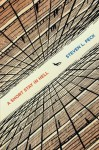 A Short Stay in Hell - Steven L. Peck
