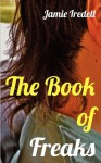 The Book of Freaks - Jamie Iredell